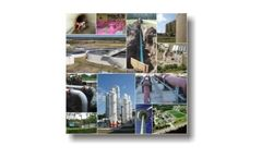Utility Planning and Design Services