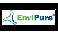 Envipure