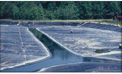 Envipure - Anaerobic Uasb Waste-Water Treatment Plant