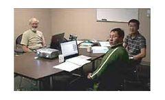 Radiometric & Logging Consulting Services
