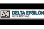 Delta Epsilon Instruments Inc..