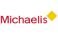 Michaelis GmbH & Co. KG