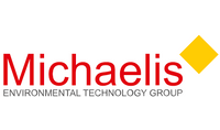 Michaelis GmbH & Co. KG.