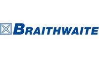 Braithwaite Engineers Limited.