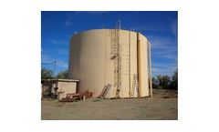 Flexi - Water Tank Liners