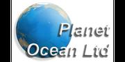 Planet Ocean Ltd