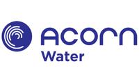 Acorn Water