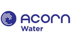 H2O Quality Control Laboratory Water Testing