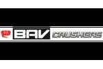 BAV Crushers Limited