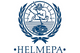 Hellenic Marine Environmental Protection Association (HELMEPA)