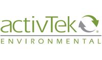 activTek Environmental