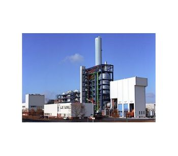 Waste Incineration Services