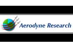 Aerodyne Research, Inc.