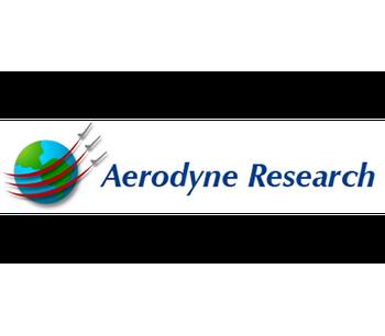 Aerodyne - Model SP-AMS - Soot Particle Aerosol Mass Spectrometer