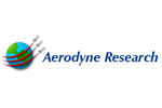 Aerodyne - Model SP-AMS - Soot Particle Aerosol Mass Spectrometer