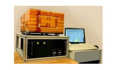 Carbon Dioxide Isotope Monitor