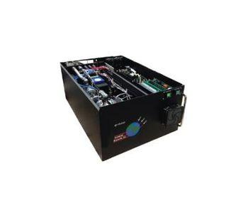 Aerodyne - Nitrous Oxide Monitors