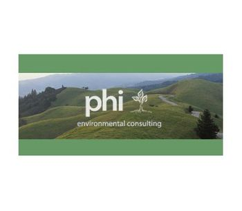 Air Permitting Services
