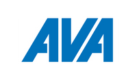AVA GmbH u. Co. KG