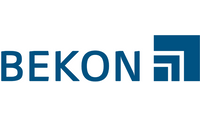 BEKON GmbH