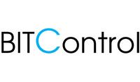 BITControl GmbH