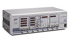 SRS - Model SIM Series - Small Instrumentation Modules