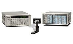 SRS - Model SR470 & SR474 - Laser Shutter Systems