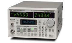 SRS - Model LDC500 Series - Laser Diode Controller