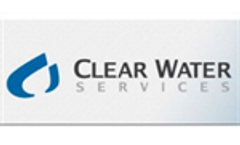 Seattle water quality business acquires British Columbia company