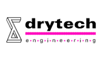 Drytech Engineering