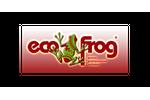ecofrog GmbH