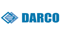 Darco Water Technologies Limited