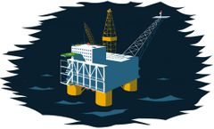 Environmental Monitoring Sensors and Systems for Offshore Operations