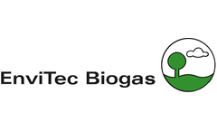 EnviTec Biogas Signs Cooperation Agreement for the Construction of a Biogas Plant in Indonesia