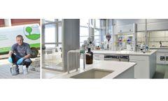 EnviTec - Biological Service
