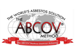 The Trouble with Asbestos Disposal