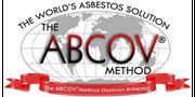 Abcov Companies , LLC
