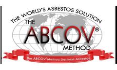 Abcov - Converts Hexavalent Chromium