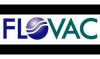 Flovac Systems