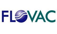 Flovac - Valve Blockage Test