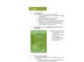 Environmental Management System (EMS) Awareness Training