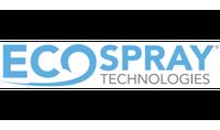 Ecospray Technologies S.r.l.