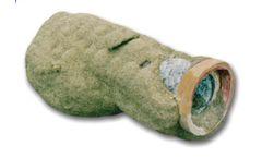 Tubogel - Sealing System