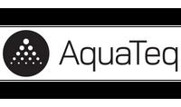 AquaTeq Sweden AB