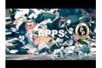 APPS Leading the Fight- Video