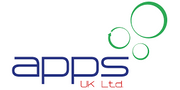 Air Pollution Products & Systems (APPS) UK Ltd.