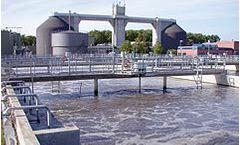 GVA - Plant Engineering Services