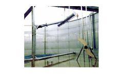 SBR Process Activation Plants
