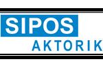 SIPOS Aktorik GmbH