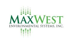 Private Wastewater Providers Services
